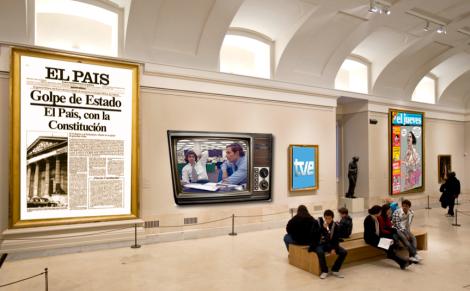 Museo Noticias
