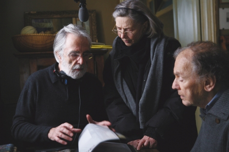 michael-haneke-love