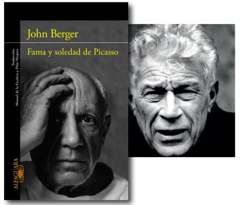 Picasso Berger