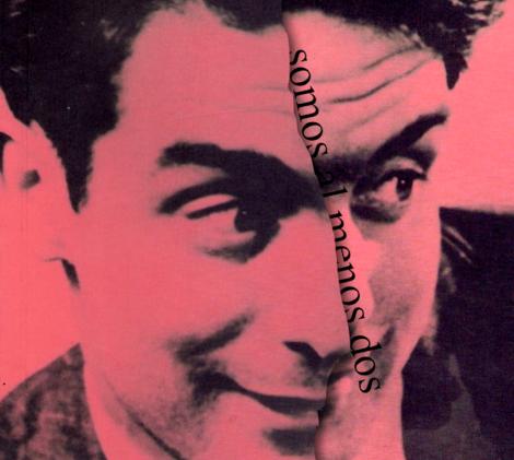 Dualismo Italo Calvino
