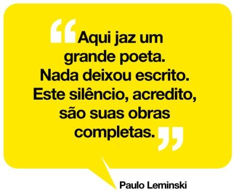 Paulo-Leminski-1
