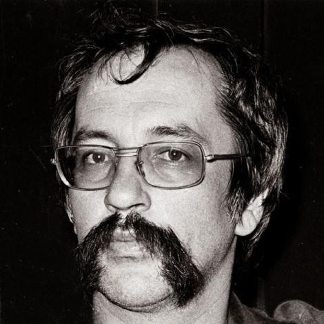 Paulo Leminski