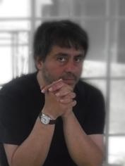 Fernando MoroteIV