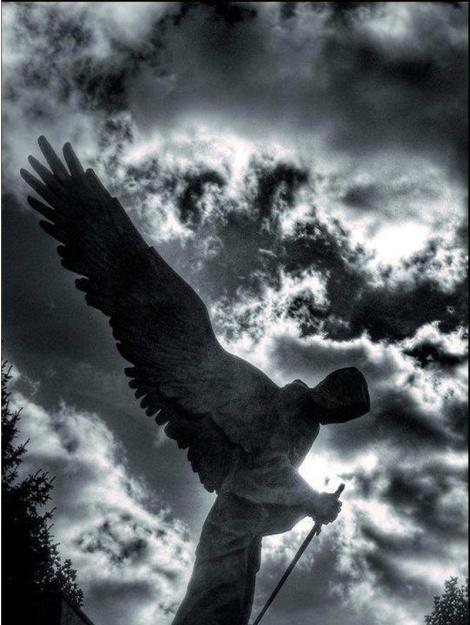 ángel II