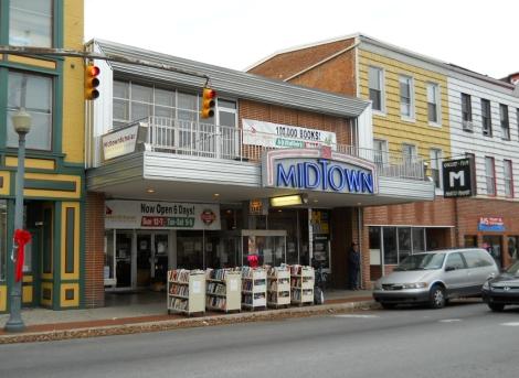 Midtown2
