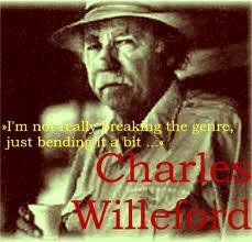 oldcharleswilleford