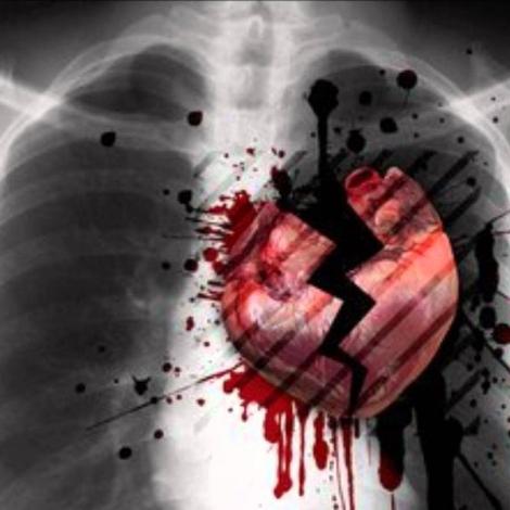 Corazón roto II