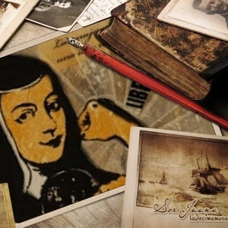 Sor Juana V