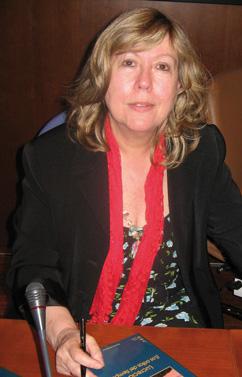 TeresaGaleote