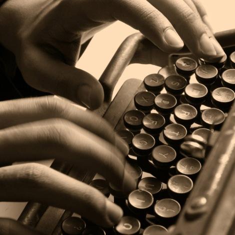 Escritor II
