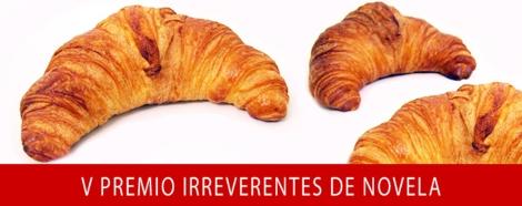 PremioNovelaIrreve5