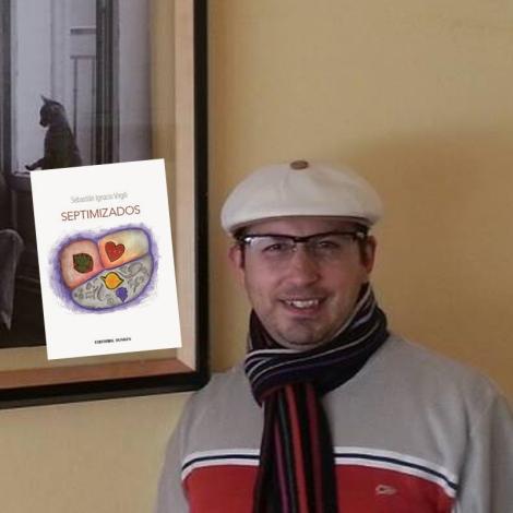 Autor V