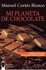 portada_planeta_chocolate