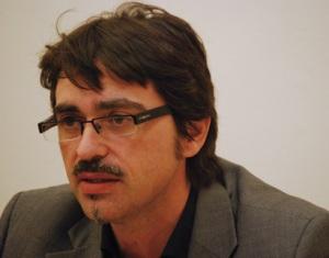 Jose_Luis_Gordillo