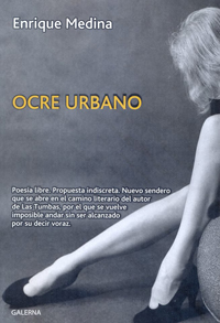 Ocre Urbano II