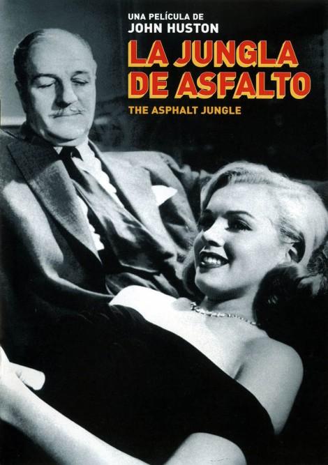 La_Jungla_De_Asfalto-Interior_Frontal