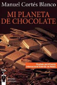 planetaChocolate