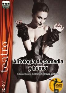 antologia_comedia
