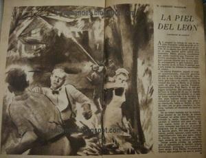 leoplan_julio1952