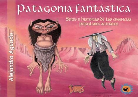 Patagonia fantastica2
