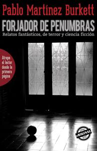 Tapa Forjador II