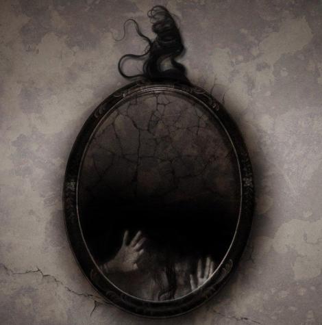 el-espejo