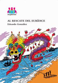 Euridice II