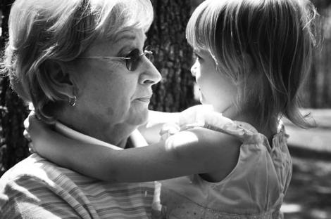 abuela-y-nieta