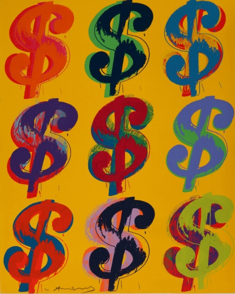 andy-warhol-money