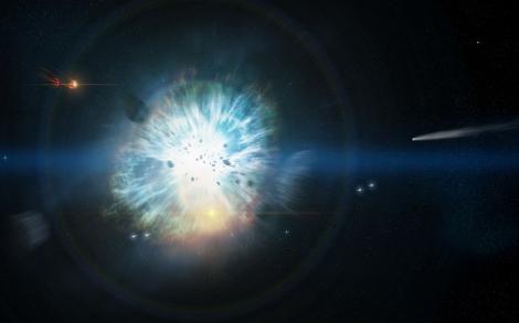 explosion-espacial