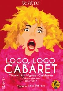 loco_cabaret