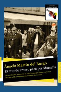 Marsella II