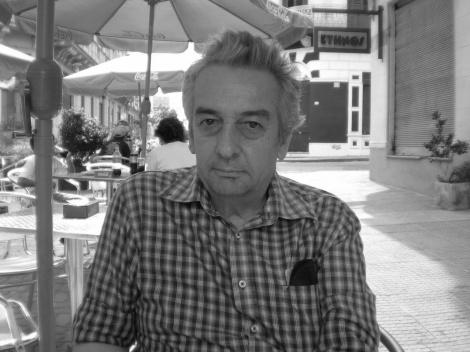 Javier Ardúriz