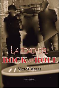 la-edad-del-rock-and-roll