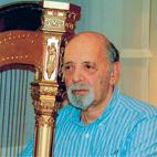 Alberto E. Feldman