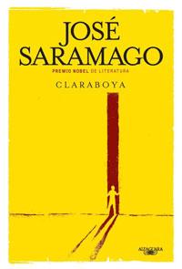 Claraboya-José-Saramago
