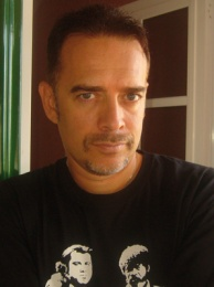 Javier_Hernandez_Velazquez