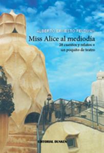Miss Alice al mediodía