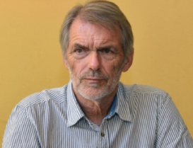 Pascal Buniet