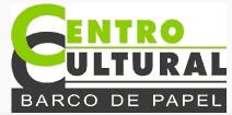 Centro Cultural Barco de Papel