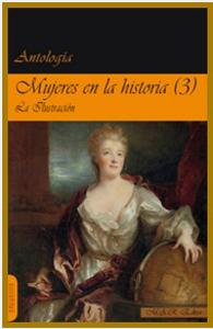 Mujeres en la Historia