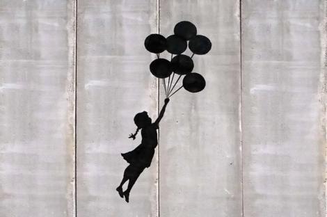 girl-and-balloons