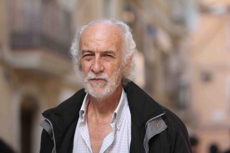 Guillermo-Orsi