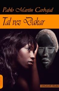 tal_vez_dakar