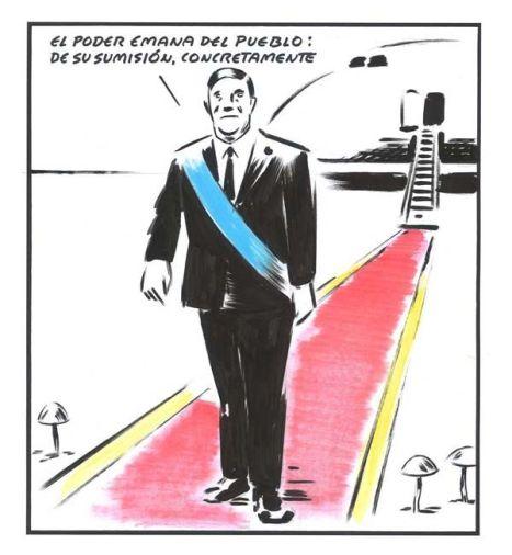 Andrés Rábago I
