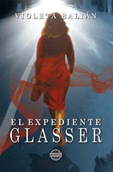El expediente Glasser II