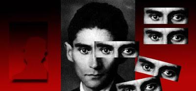 F.Kafka