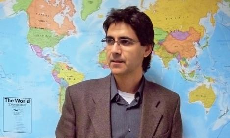 Jorge-Majfud