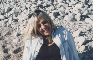 Laura Massolo I