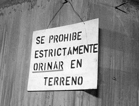 orinar_en_terreno